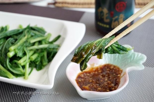 蒜香醬油4.JPG