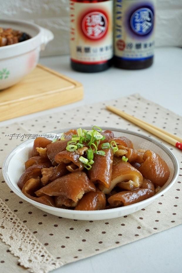 香菇肉燥15.JPG