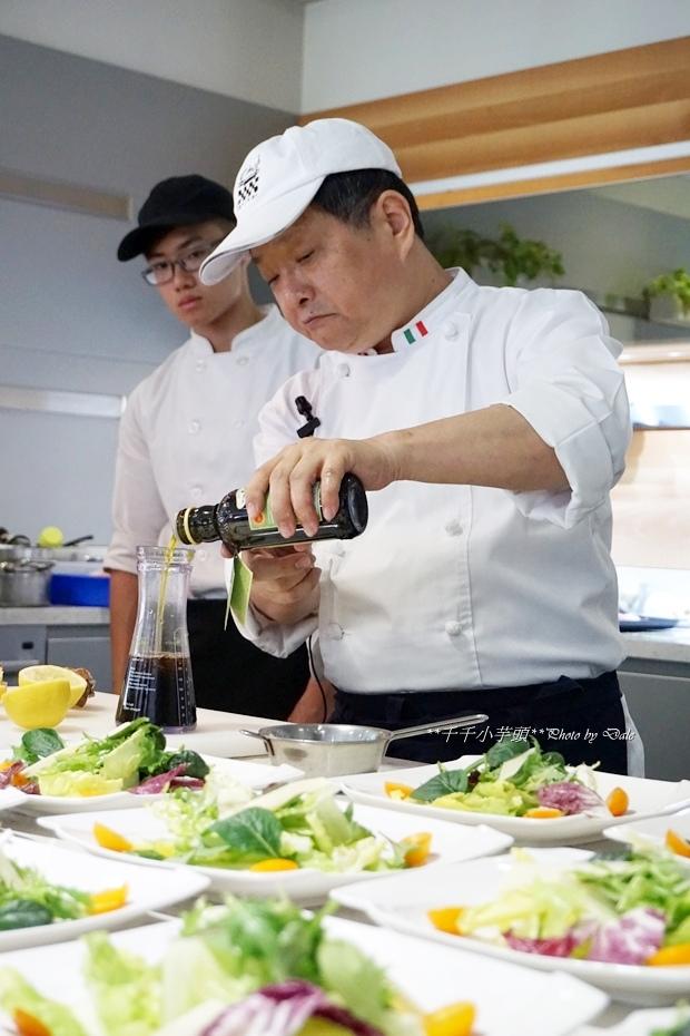 新鮮便料理課32.JPG