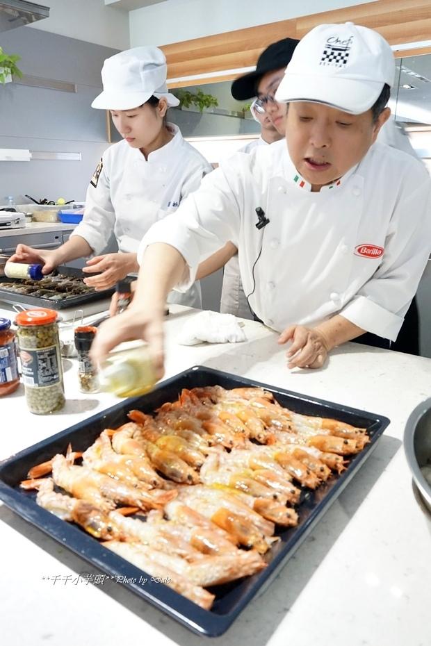 新鮮便料理課36.JPG