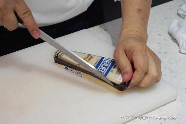 新鮮便料理課51.JPG