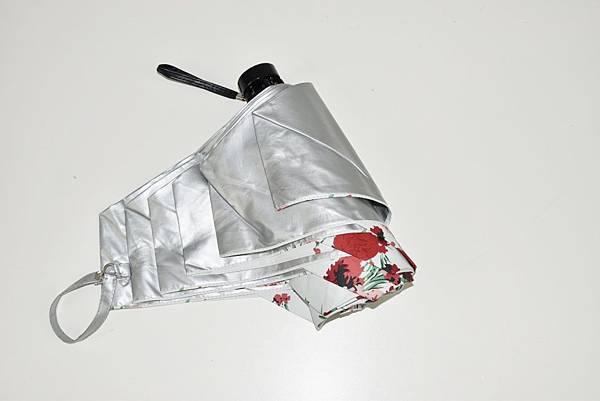 花朵傘3.JPG