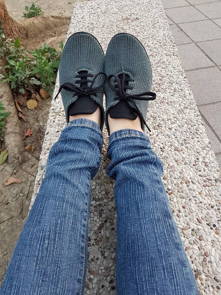 雅客針織休閒鞋3.jpg