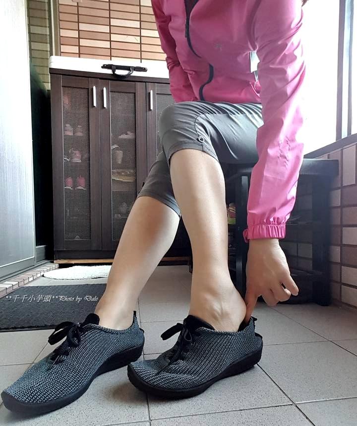 雅客針織休閒鞋19.jpg