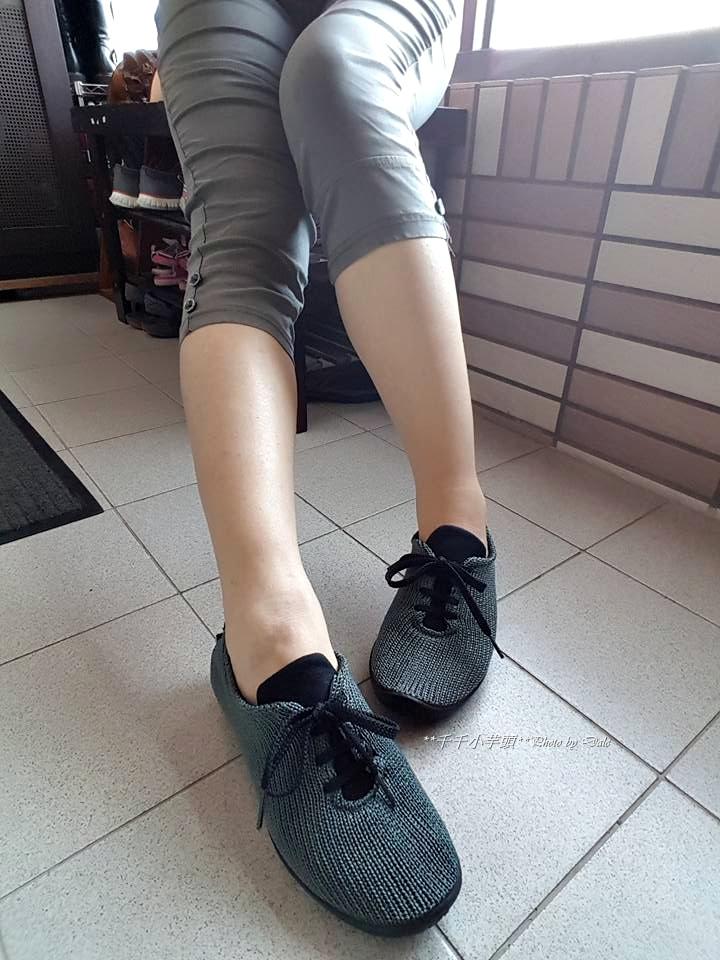 雅客針織休閒鞋20.jpg