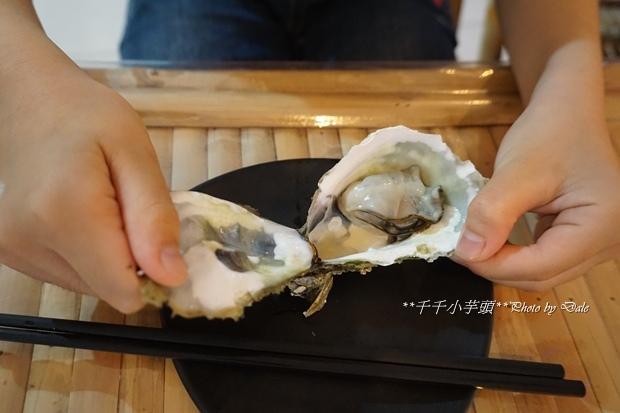 鑫烤海鮮24.JPG