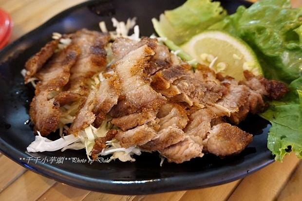 鑫烤海鮮28.JPG