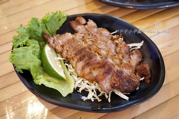 鑫烤海鮮30.JPG