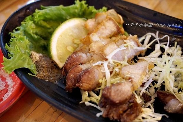 鑫烤海鮮34.JPG