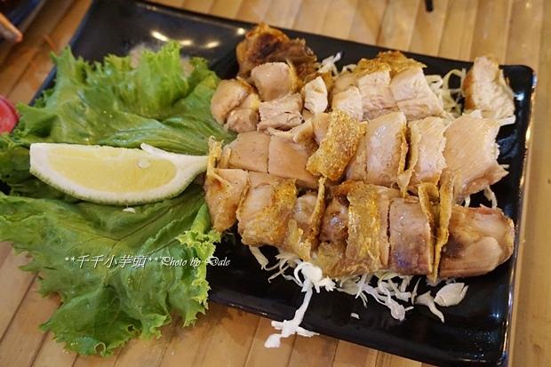 鑫烤海鮮41.JPG