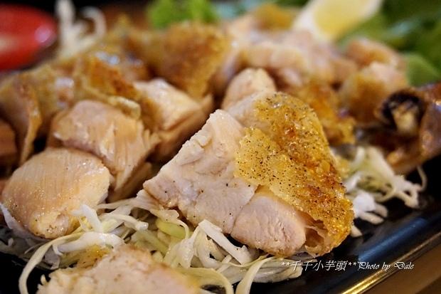 鑫烤海鮮42.JPG
