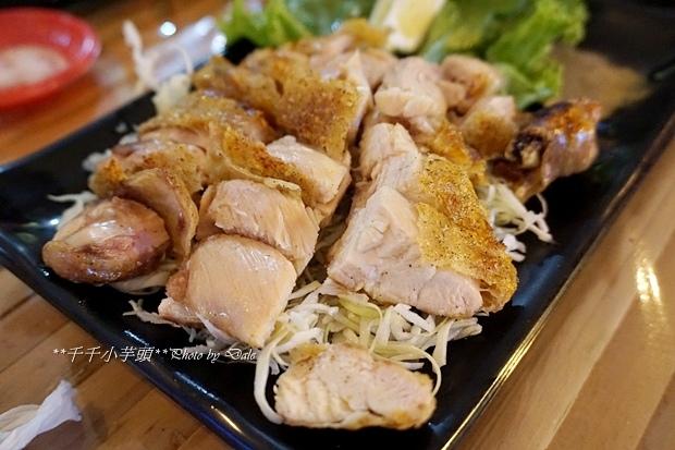 鑫烤海鮮43.JPG