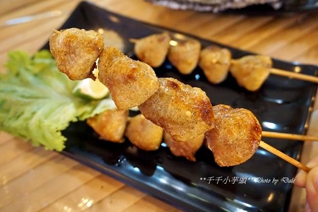 鑫烤海鮮53.JPG