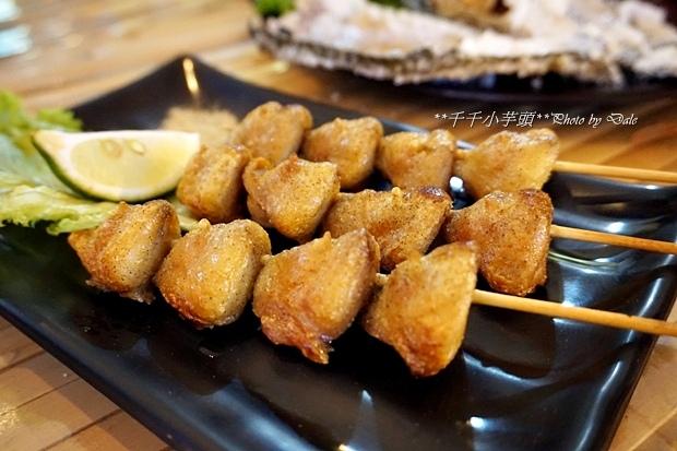 鑫烤海鮮52.JPG