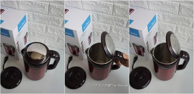 美的快煮壺12.jpg