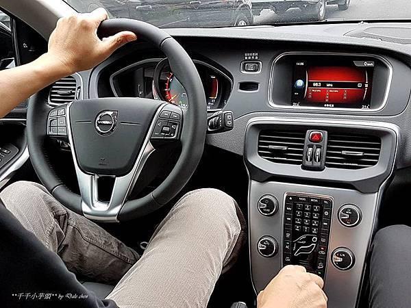 Volvo V40 Cross Country10.jpg