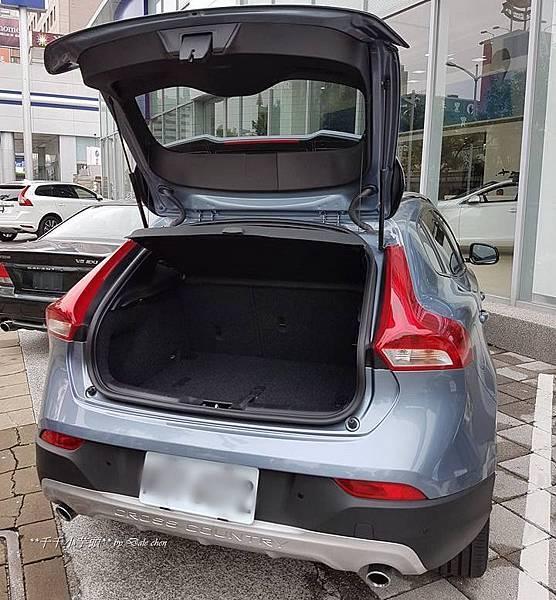 Volvo V40 Cross Country18.jpg