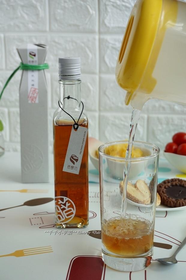 福釀坊香檸醋10.JPG