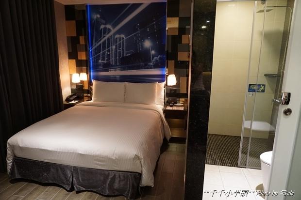 星動銀河旅站47.JPG
