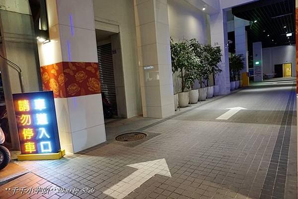 星動銀河旅站54.JPG