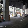 星動銀河旅站65.JPG