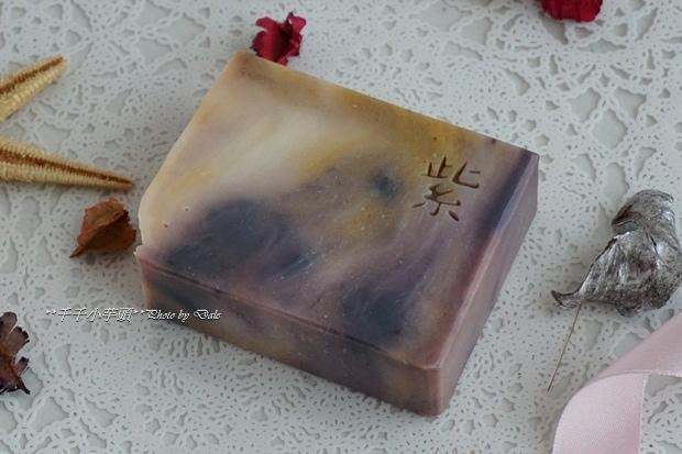 曼菲兔手工皂12.JPG