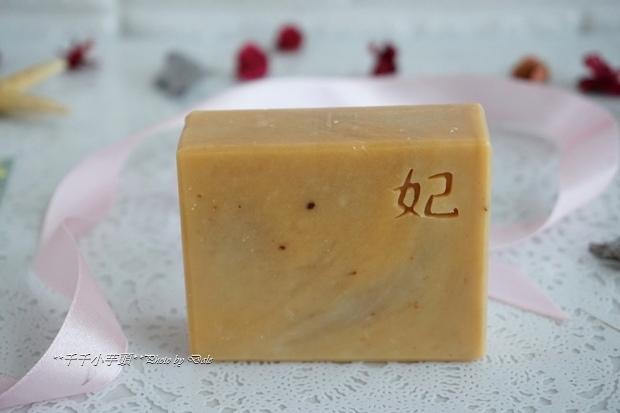 曼菲兔手工皂16.JPG