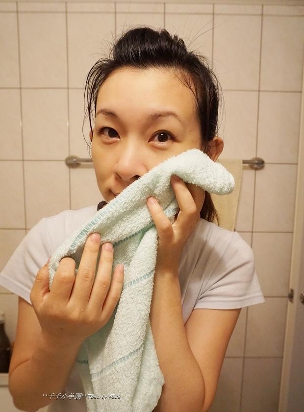 曼菲兔手工皂33.JPG