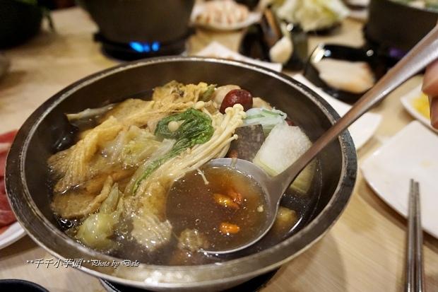 茉荳獨享鍋43.JPG