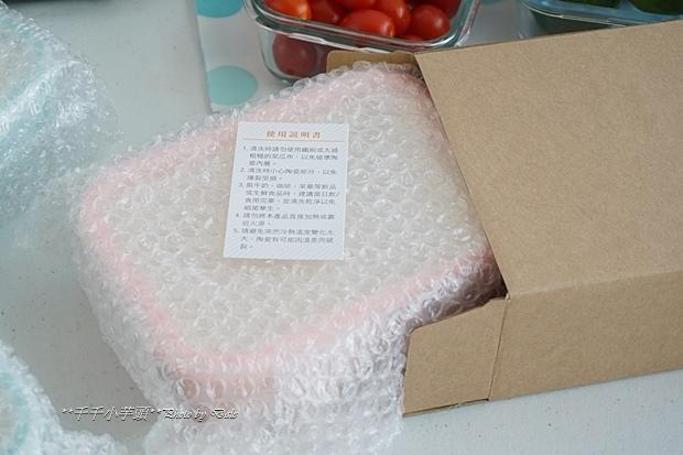 Reeves 維思台灣製造陶瓷密扣分格便當盒3.JPG