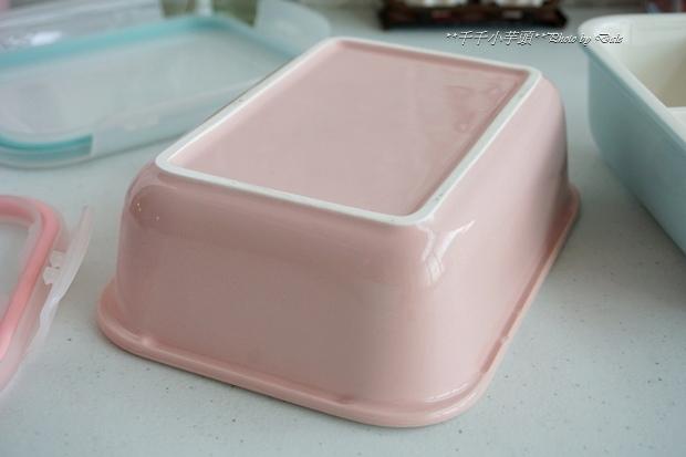 Reeves 維思台灣製造陶瓷密扣分格便當盒10.JPG