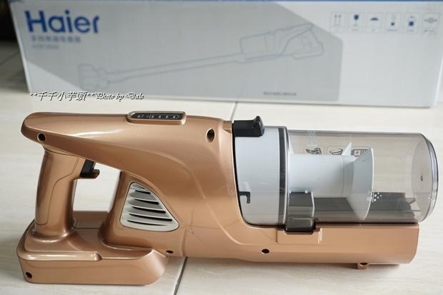 海爾吸塵器9.JPG