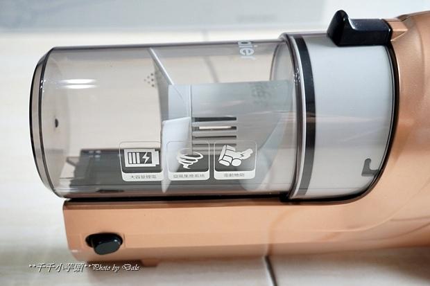海爾吸塵器11.JPG