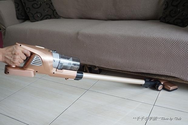 海爾吸塵器18.JPG