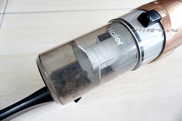 海爾吸塵器54