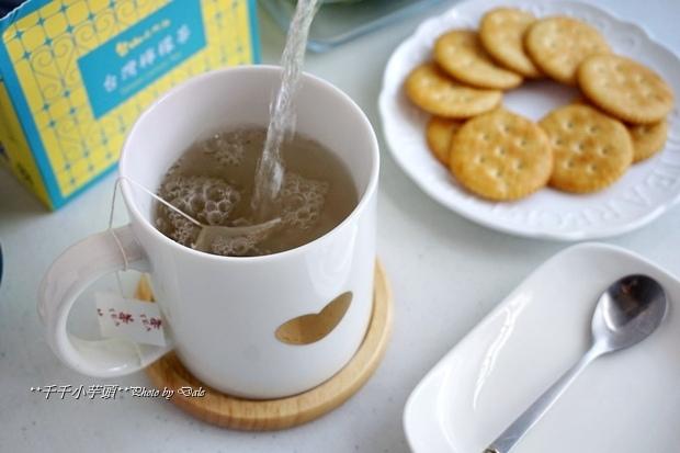 台山禾作社檸檬茶8.JPG