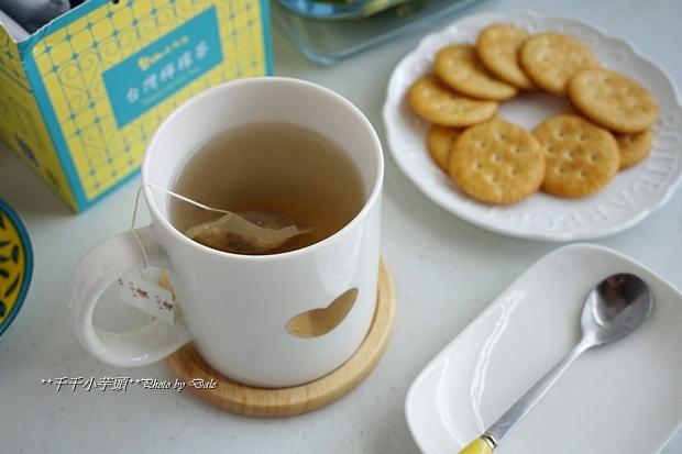 台山禾作社檸檬茶9.JPG