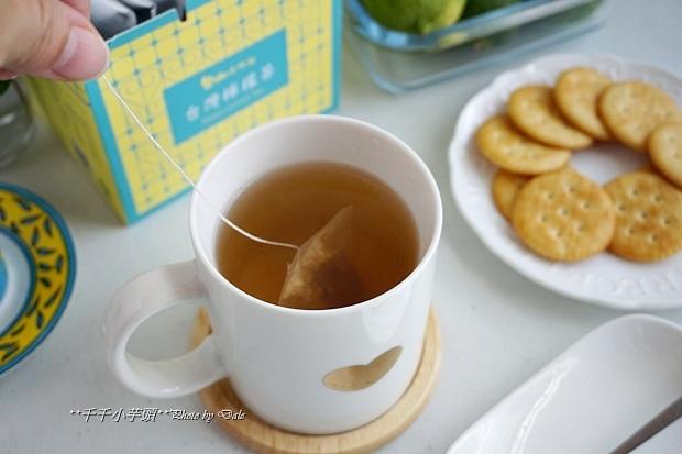 台山禾作社檸檬茶10.JPG