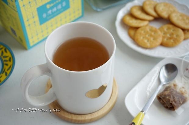 台山禾作社檸檬茶11.JPG