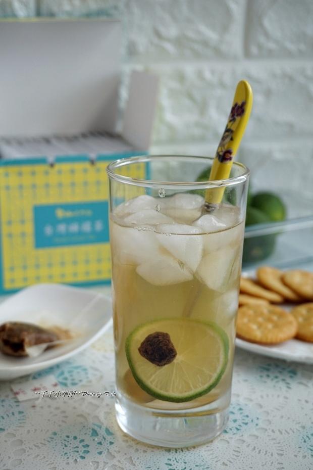 台山禾作社檸檬茶14.JPG
