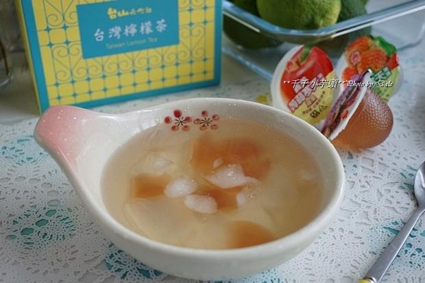 台山禾作社檸檬茶17.JPG