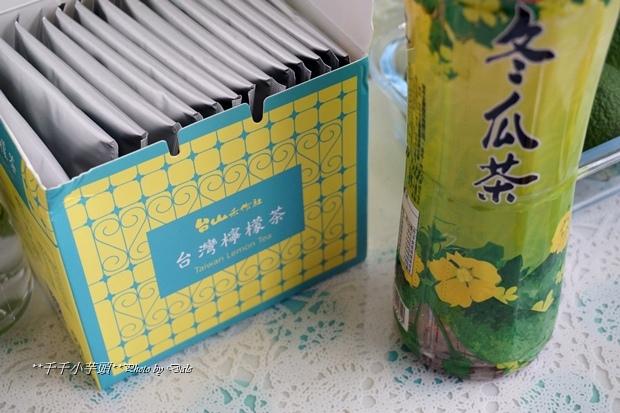 台山禾作社檸檬茶18.JPG