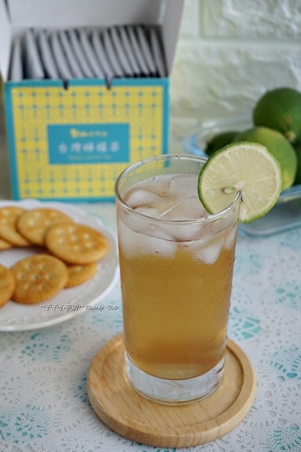 台山禾作社檸檬茶20.JPG