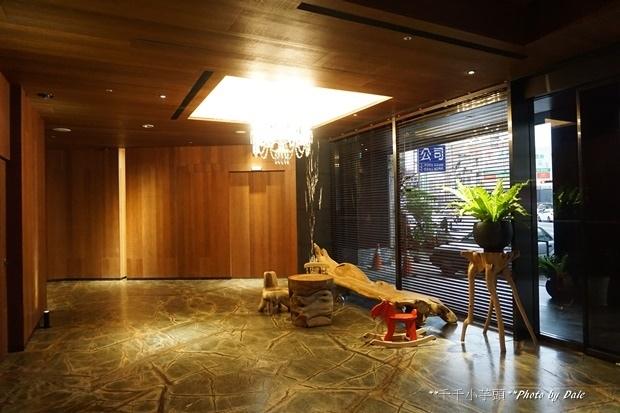 薆悅酒店6.JPG