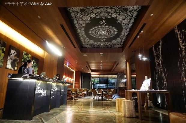 薆悅酒店8.JPG