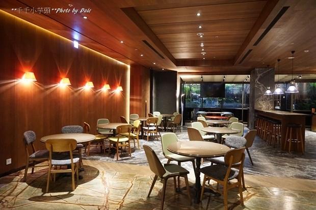 薆悅酒店9.JPG
