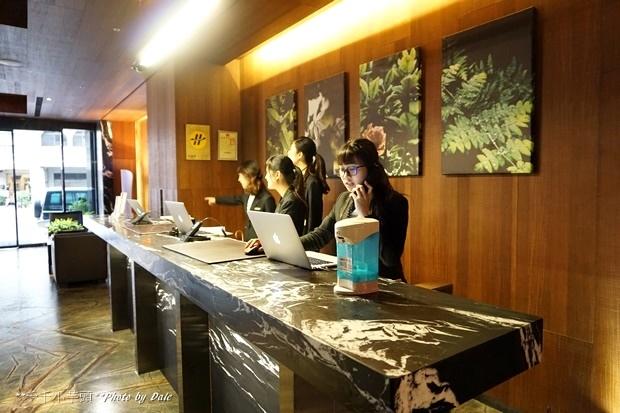 薆悅酒店14.JPG