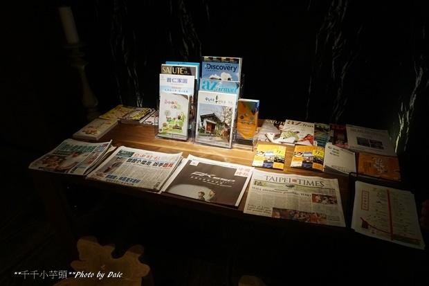 薆悅酒店15.JPG