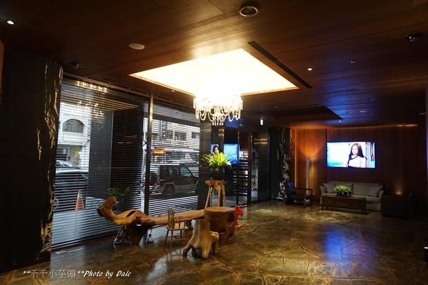 薆悅酒店20.JPG