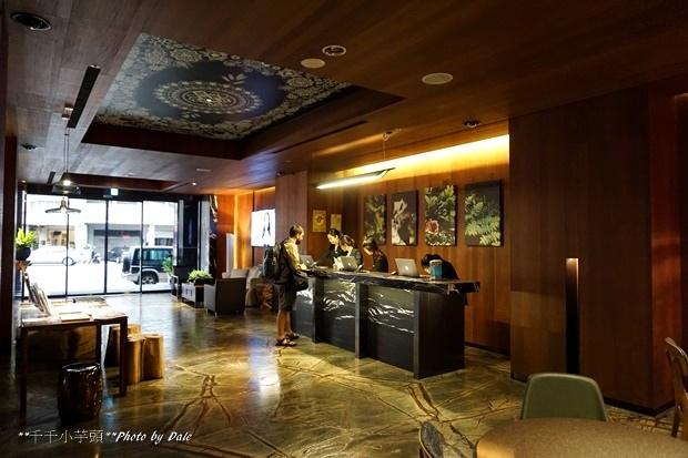 薆悅酒店22.JPG